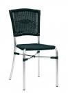 zahradní židle ALR12_