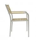 zahradní židle SA1_