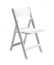 zahradní skládací židle Y012-