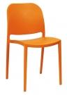 zahradní plastové židle Y19or