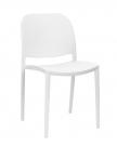 zahradní plastové židle Y19w