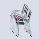 zahradní židle Futura-