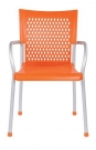 zahradní židle Futura arr_