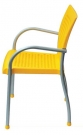 zahradní židle Futura g