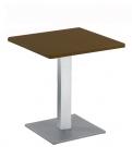 tavolo 39 60x60 3 BQJ