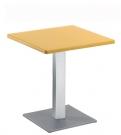 tavolo 60x60 3 BQJ