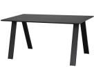 stůl Deck