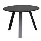 stůl Deck_