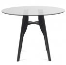 stůl Frac d