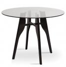 stůl Frac
