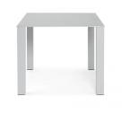 stůl Ghost 90x90