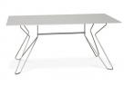 stůl Star-