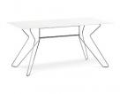 stůl Star_
