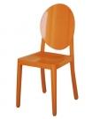 židle Aluchair laq-