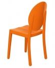 židle Aluchair laq