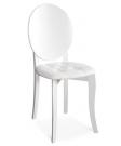 židle Antonietta