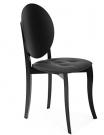 židle Antonietta_