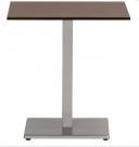 stůl CE 8631