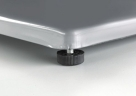 stůl CE 8631_