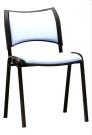 konferenční židle SV 533