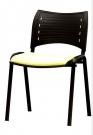 konferenční židle SV 532