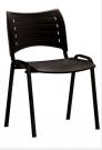 konferenční židle SV 531