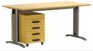 stůl CE 8610