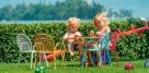 dětská židle Ronda 2