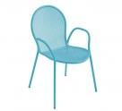 dětská židle Ronda