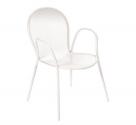 zahradní židle Ronda