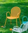dětská židle Ronda 3