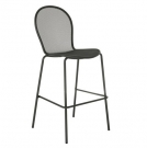 zahradní barová židle Ronda