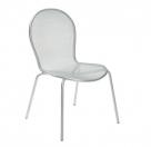 zahradní židle Ronda 1