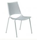 zahradní židle Ala 1