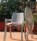 zahradní židle Ala 3