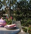 zahradní židle Ala 6