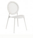 zahradní židle Antonietta 1