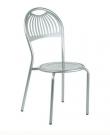 zahradní židle Coupole 1