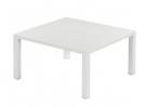 zahradní stolek ROUND