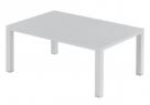 zahradní stůl ROUND 3