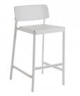 zahradní barová židle Shine