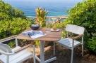 zahradní židle Shine