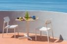 zahradní židle Shine 1