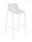 barová židle ROUND