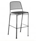 zahradní barová židle Eclipse