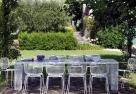 zahradní nábytek Ivy 3