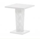zahradní stůl Ivy 596