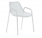 zahradní židle ROUND 1