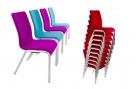 konferenční židle ME 07-2