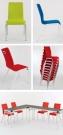 konferenční židle ME 07-6
